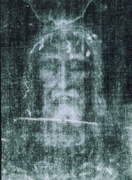 Jesus, Jesus Christ, Jesus the Christ, Shroud, Shroud of Turin, image on the shroud, STERA, God, God the father, Son of God, icons, icon of Jesus, burial cloth of Jesus, BBV publishing, Upper Room, Holy Trinity
